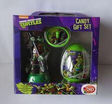 Candy Geschenk Set TURTLES, TMNT, BIP, Sammlerartikel