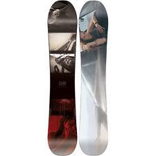 Nitro SMP Positive Camber Snowboard 158cm 2018