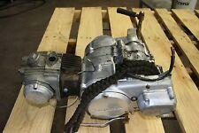 ORIGINAL 1970 Honda Trail 90 Engine Motor CT90
