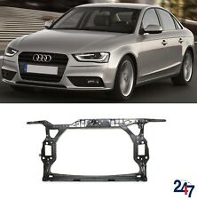 NEW AUDI A4 B8 FACELIFT 2012 - 2016 FRONT RADIATOR SUPPORT PANEL 8K0805594L