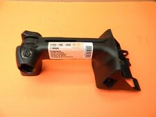 STIHL CHAINSAW MS201 TC-MTRONIC HANDLE HOUSING AND COVER # 1145 790 1006  - UP87
