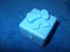 Lego Duplo Schloss Puppenhaus Geschenk Winnie Pooh Geburtstag 9215 31284 blau