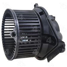 HVAC Blower Motor fits 2003-2006 Dodge Sprinter 2500,Sprinter 3500  FOUR SEASONS