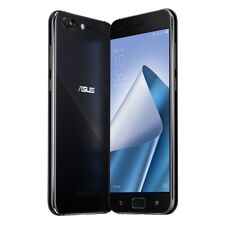 "ASUS ZenFone 4 Pro ZS551KL 128GB 6GB RAM (Factory Unlocked) 5.5"" Black , White"