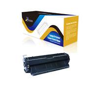ABvolts 1BK Compatible C4129X HY Toner Cartridge For HP LaserJet 5000 5000DN