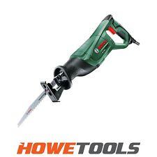 BOSCH GREEN PSA-700E 240v Reciprocating saw