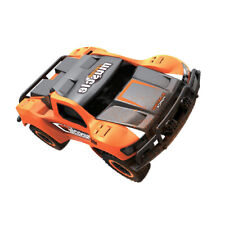 XDRONE High Speed Rally RC Car - 15 Mph Remote Control Car for Adults and Kids
