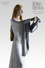 LOTR~THE LADY GALADRIEL~STATUE~LE 5000~SIDESHOW / WETA WORKSHOP~MIB