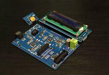 NEW AK4137 DAC SRC flagship high-end audio 786K 32Bit DSD256 DSD IIS
