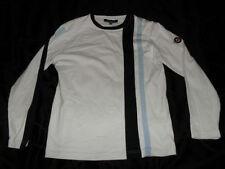 Boys' Regular Collar Other 100% Cotton T-Shirts, Tops & Shirts (2-16 Years)
