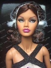 """16/"""" Integrity Toys~Glitterazi Anais McNight ITBE Jewelry Set~LE 200~New"""