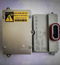 NEW ORIGINAL HELLA Xenon Control Unit HID 5DV 008 290-00 5DV00829000 OEM