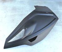 BMW S 1000 XR Motorspoiler links schwarz/Verkleidung