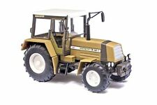 Busch 50401 HO (1/87): Traktor Fortschritt ZT 323 + Winterblech