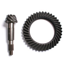 Differential Ring and Pinion Precision Gear 60D456
