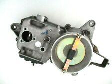 Mercedes Luftmengenmesser A1031410345 W126 W124 W201 E-Kl 190er Mengenteiler