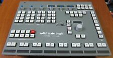 SSL Solid State Logic 626688X8 Aysis Air Monitor Panel - Grade A - 100% Tested