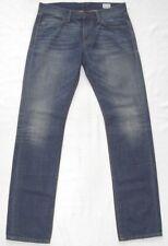 Tommy Hilfiger Herren Jeans  W32 L34  Modell Hudson  32-34  Wie Neu