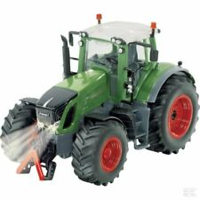 Siku Fendt 939 Vario Remote Control Model Tractor 1:32 Scale