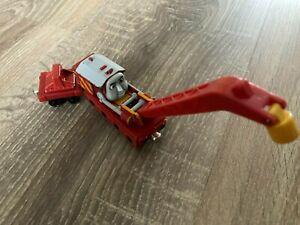 Take N Play Train Rocky The Crane From Thomas The Tank engine RARE Christmas #7