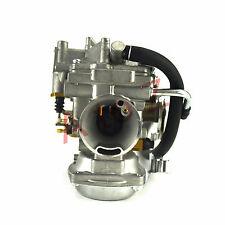Carburetor For Yamaha VSTAR 250 VIRAGO 250 ROUTE66 XV250 88 - 14 Carb