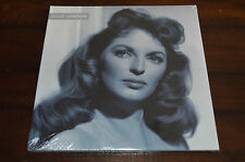 Julie London 3 Classic Albums On Triple White Colored Vinyl 3x LP NEW OOP SEALED