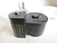Vintage Bobinatrice Z 35mm Film Loader