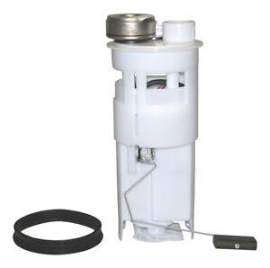Delphi Fuel Pump Module FG0220 For 1992-1993 Dodge Ramcharger 5.9L V8
