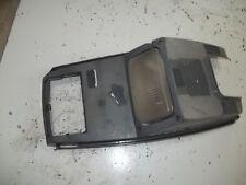 1998 POLARIS MAGNUM 425 4WD CENTER HEADLIGHT WITH COVER (DAMAGE)