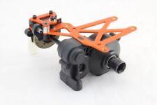 Neumáticos, llantas y bujes para vehículos de radiocontrol HPI