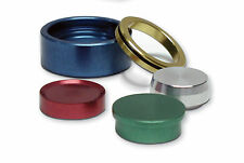 """Badge-A-Minit 1 1/4"""" Assembly Rings #1104"""