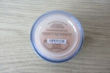 BareMinerals Tinted Mineral Veil 2g ~ Sift & Lock ~ FREE P&P