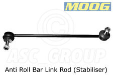 MOOG Eje Frontal,Derecho Tirante De Barra estabilizadora BM-LS-4430