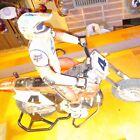 RARE Ricky Carmichael Radio Shack RC Motorcycle - FOR PARTS Honda CR250 CRF450