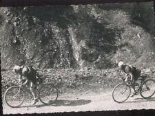 TOUR DE FRANCE 1929 DEMUYSER benoit FAURE Cyclisme Ciclismo Cycling cycliste