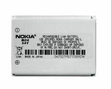 Original Nokia Akku Battery BLC-2 für 3310 3330 3510 3410 5510 6810 6650 6800