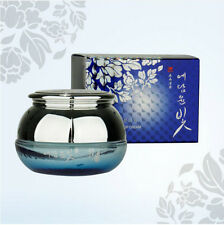 Yedam Yun Bit Yun Jin Gyeol Aqua Water Drop Cream 50g