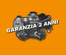 POMPA INIEZIONE GASOLIO FIAT DOBLO, FIORINO, GRANDE PUNTO, EVO, BOSCH 0445010311