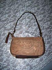 Brown Purse Handbag