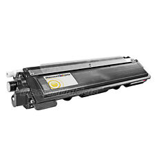 Yellow Toner Color Cartridge for Brother TN-210 TN210 TN 210 MFC-9120CN 9125CN