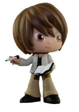 Death Note Light Shonen Jump Anime Mystery Mini Funko Trading Figure