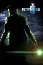 Doctor Who : Sonic Screwdriver - Maxi Poster 61cm x 91.5cm (new & sealed)