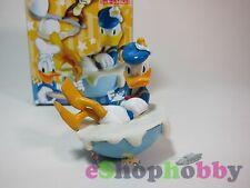 F-Toys Disney Donald Duck Series Character Figures , DONALD2
