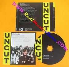 CD Compilation Uncut The Playlist September 2006 Pulp Slade Miles no lp mc (C16)
