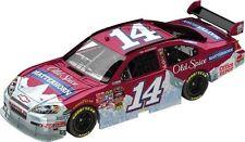 Автомобиль для гонок NASCAR