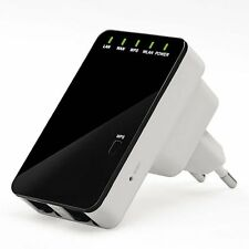 Unbranded 2 Wireless Routers
