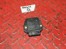 CDI Control Unit Bosch ECM ECU Black Box Ignition BMW R45 R65 248 ## R 75 80 100
