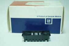 GM DELCO Calibrator EPROM Emission Control System Chevrolet Caprice 1991 92 1993