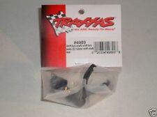 Coches y motos de radiocontrol Traxxas T-Maxx