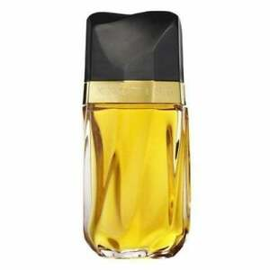 Estee Lauder Knowing - 75ml Eau De Parfum Spray, Boxed and Sealed